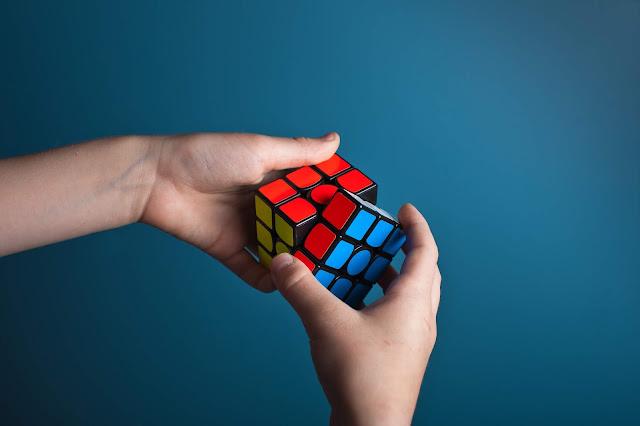كيفية إيجاد حلولٍ إبداعية لعقباتك