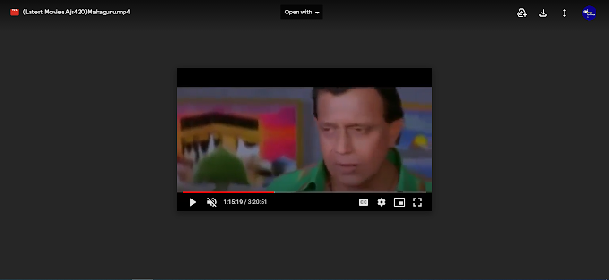 .মহাগুরু. বাংলা ফুল মুভি । .Mahaguru. Full Hd Movie Watch
