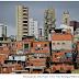 Déficit habitacional é sério obstáculo para um 'isolamento vertical'