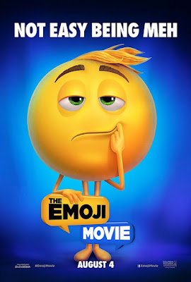 the-emoji-movie.jpg