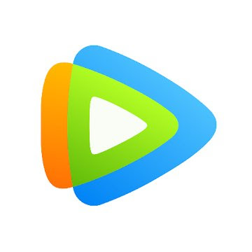 WeTV – TV Series, Movies (MOD, Free Subscription) APK For Android