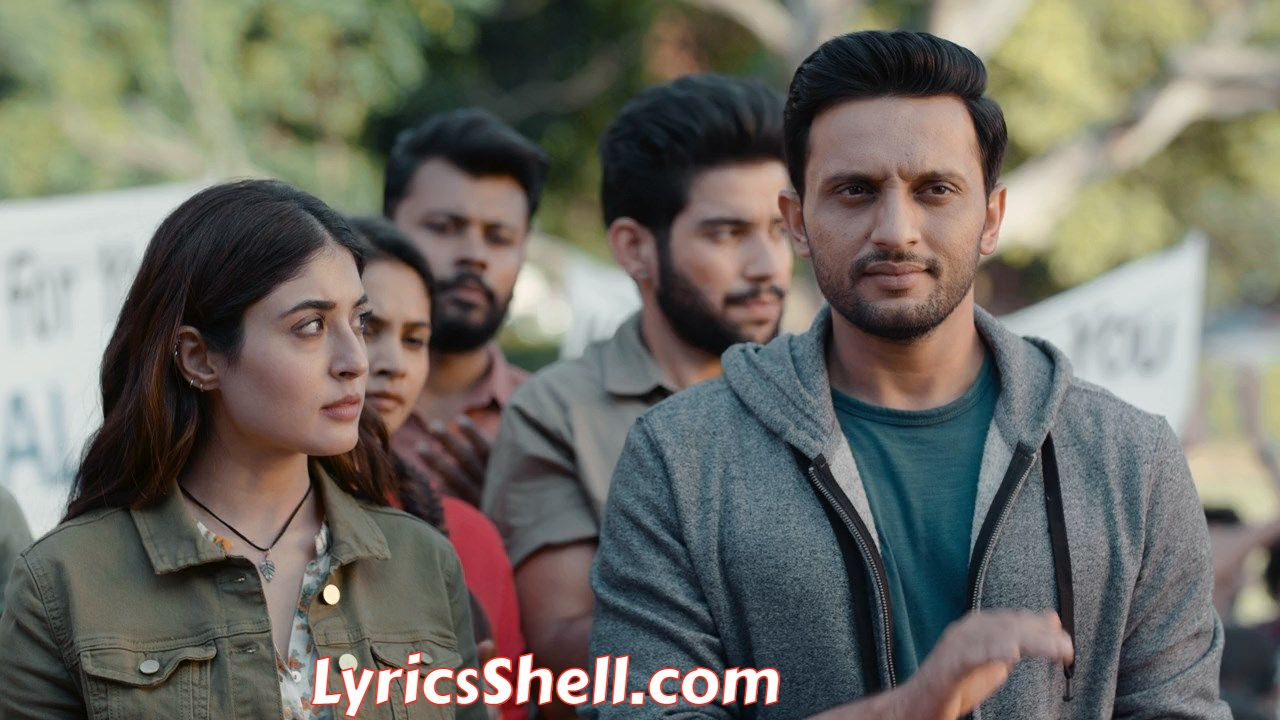 Tandav full web series free download in 480p, 720p by filmyzilla
