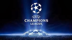 Jadwal LIVE Streaming Final Liga Champions 2019 RCTI dan TSB