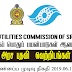 Vacancy In Public Utilities Commission Of Sri Lanka