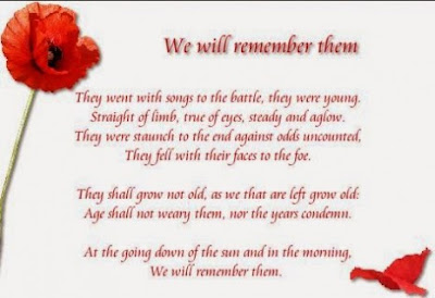 Anzac-Day-Poems-Lest-We-Forget-we will-remember-them