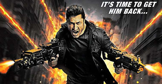 commando-3-movie-box-office-collection-first-week