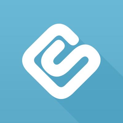 Swagbucks: Earn Paypal, Freecharge, Flipkart & Many More Gift Cards