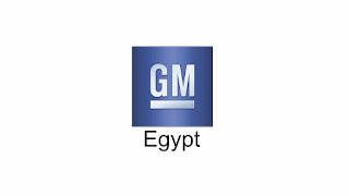 General Motors Egypt
