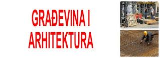 GRAĐEVINA I ARHITEKTURA - SIVI OGLASI