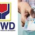 Handang Ipatupad ng DSWD ang Pamimigay ng 3rd Tranche ng SAP