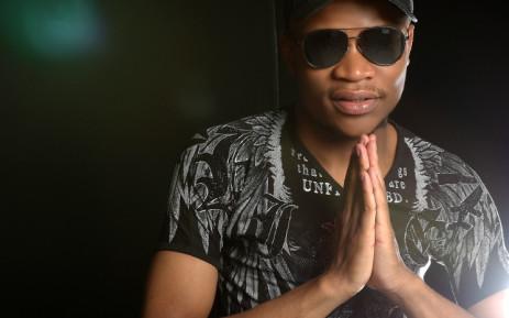 "Música ""Jerusalema"" lidera Shazam Global Chart, depois de se tornar um hit internacional"