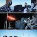 Satuan Tugas Laut Dalam Latihan L-4 Koarmada II Berhasil Tembak Sasaran Udara