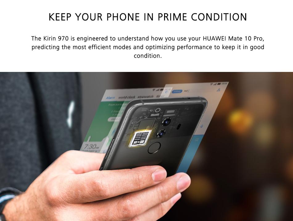 Pouvez-vous brancher un téléphone Verizon pour les PC de métro