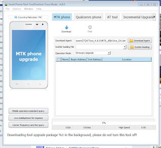 Af tool Download