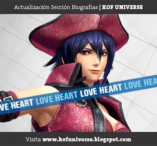 http://kofuniverse.blogspot.mx/2010/07/love-heart.html