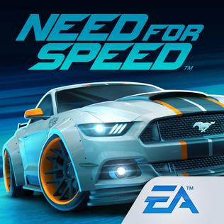 Download Need for Speed No Limits 1.6.6 APK for Android