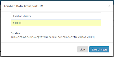 tambah%2Btransport.PNG