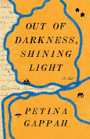 Review of Out of Darkness, Shining Light by Petina Gappah