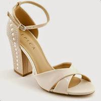 Incaltaminte Femei / Sandale