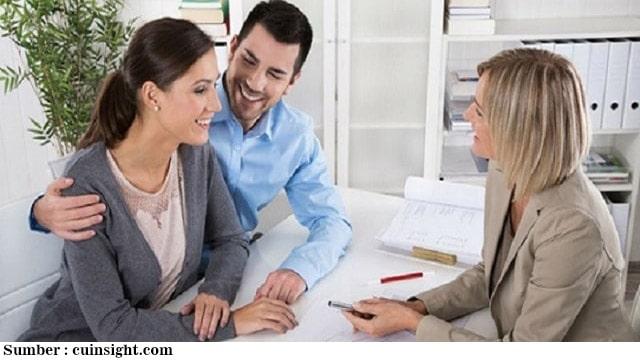 Ingin Sukses Menjadi Relationship Officer di Perbankan? Ikuti Kiat Ini