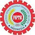 Diharapkan Kepenegak Hukum, Untuk Sweeping Pengunaan Logo SPTSI Disesuaikan dengan Penandatanganan SK