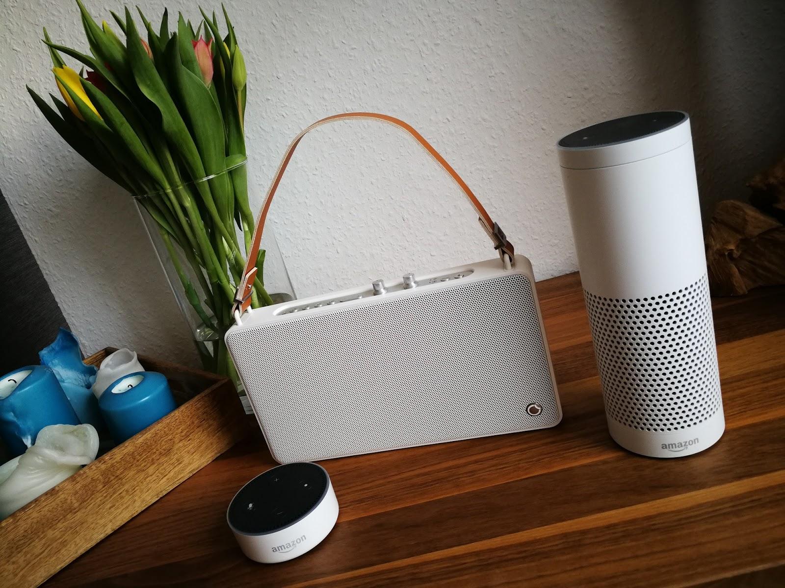gadget checks ggmm e5 die eierlegende wollmilchsau. Black Bedroom Furniture Sets. Home Design Ideas