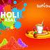 151+ हैप्पी होली शायरी | Best Happy Holi Status in Hindi 2021