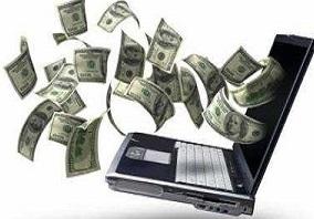 Bisnis Online Gratis Tanpa Modal Terpercaya Terbaik Di Dunia Dan Terbukti Membayar