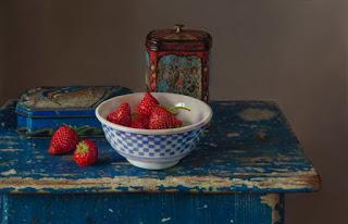 jarras-frutas-bodegones