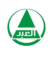 وظائف خالية فى شركات العبد فى مصر 2019
