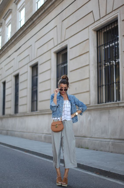 look_ideas_como_combinar_pantalon_culotte_lolalolailo_03