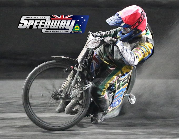 Nézze élőben az Ausztrál egyéni bajnokság 4. fordulóját