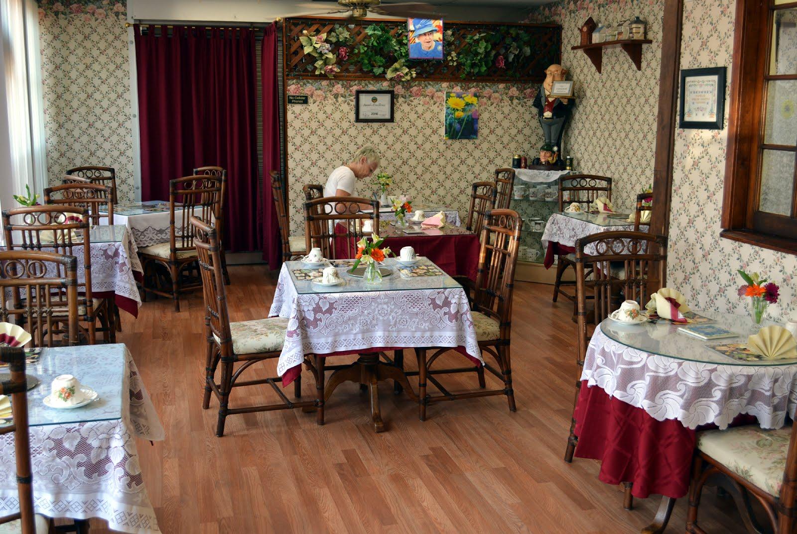 Pamela's Tea Room: Tea Room on irish pub, irish chocolate, dower house, irish waterfall, irish buffet, irish dome house, irish german, coffee house, spinning house, irish bath house, irish garden, irish shed, irish asian, irish soup, jasmine house, irish home, irish balcony, english cottage house, irish fine dining,