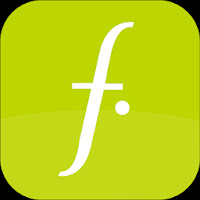 Falabella Apk Download for Android