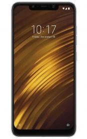 ROM Xiaomi POCOPHONE F1 MIUI Global (Beryllium)