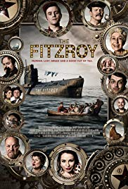 Watch The Fitzroy Online Free 2017 Putlocker