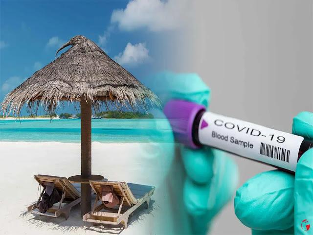 Ενεργοποιείται η διαδικτυακή πλατφόρμα εκπαίδευσης στα υγειονομικά πρωτόκολλα για τους εργαζόμενους στον τουρισμό