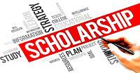 CCRH Scholarship for BHMS Students, STSH - 2019