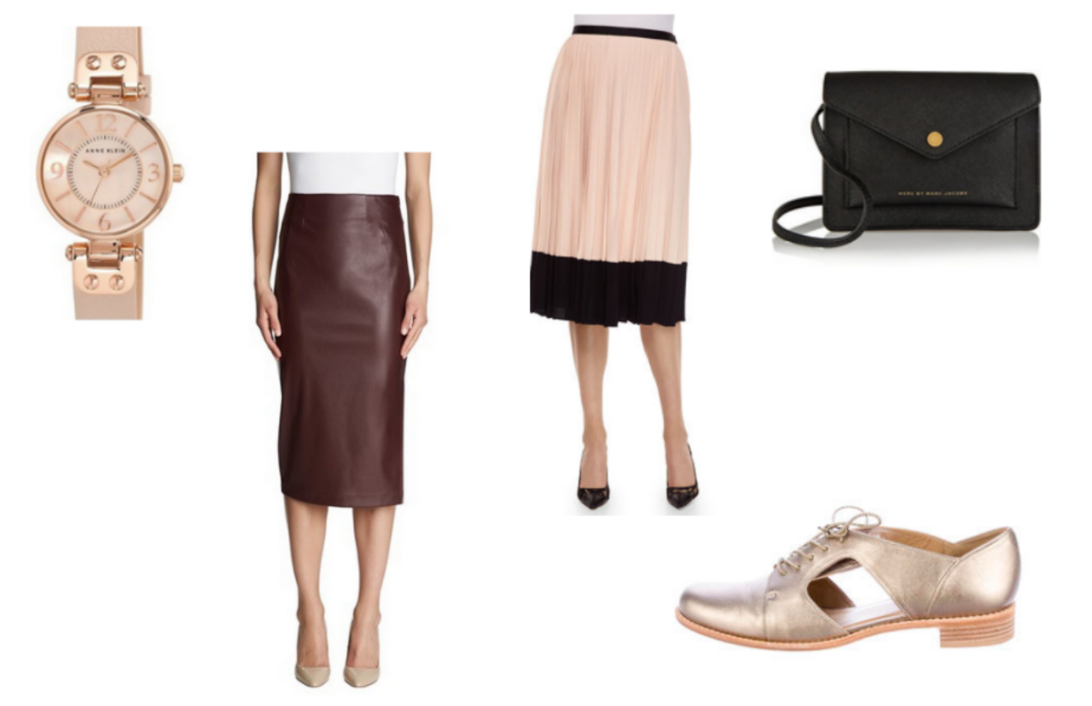 office-wear-accessories-2015-trend