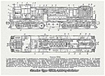 oil-electric: follow the yellow silk road! kubota diesel wiring diagrams #4