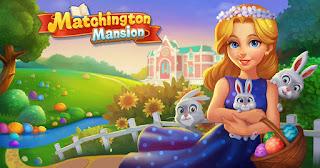 Matchington Mansion_fitmods.com