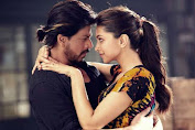 Shah Rukh Khan to reunite with Deepika Padukone for Siddharth Anand's high-octane actioner?