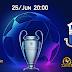 PREDIKSI SKOR BOLA Tre Penne vs Santa Coloma 25 JUNI 2019