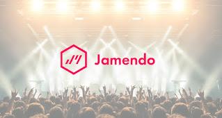 situs download mp3 gratis jamendo