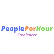 Best Freelance Websites)