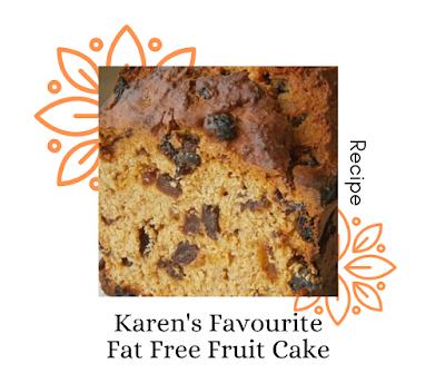 https://karenwiederhold.blogspot.com/2012/04/recipe-fat-free-fruitcake.html