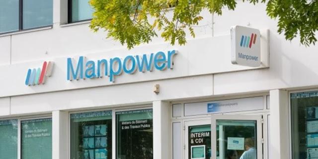 manpower-recrute-plusieurs-profils- maroc-alwadifa.com