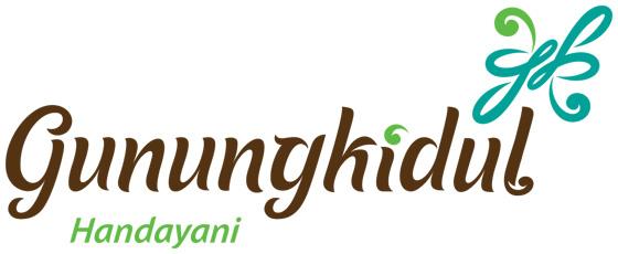 city branding gunungkidul
