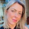 www.seuguara.com.br/Thaméa Danelon/procuradora/Lava Jato/