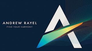 Andrew Rayel - Find Your Harmony Radioshow 106 @ Radio DJ ONE